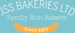 JSS Bakeries LTD - Family Run Bakers Since 1987